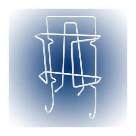 ORGANIZADOR PARA PLANCHA Y TABLA DE PLANCHAR - Envío Gratuito