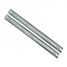 CORREDERA EXTENCIONAL 61 X 4.5cm. - Envío Gratuito