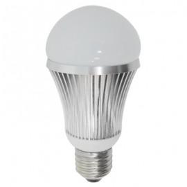 LAMPARA 5W DIMMEABLE LEDCO. - Envío Gratuito
