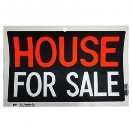 LETRERO HOUSE FOR SALE.