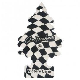 PINITO AROMATICO VICTORY LANE LITTLE TREES. - Envío Gratuito