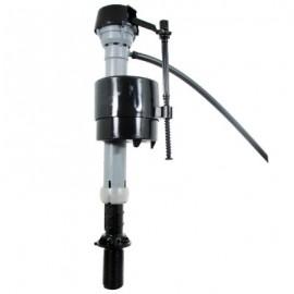 VALVULA ADMISION AJUSTABLE 400A133 FLUIDMASTER.