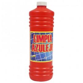 LIMPIA AZULEJO DE 920 ML KORA