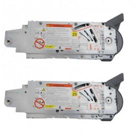 MECANISMO AVENTOS HF 20F2500.N5 (PAR) BLUM.