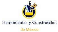 Herrramientas y Construcción de México